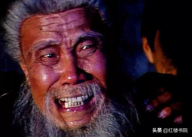 扒灰养小叔子(王熙凤怎么摆脱嫌疑的)