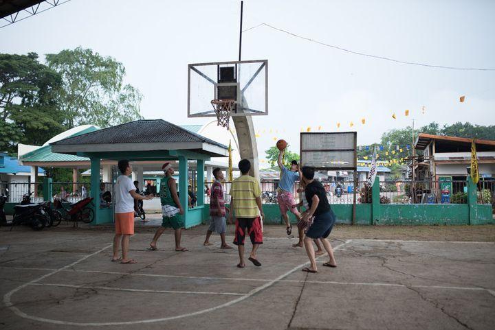 生活攻略-菲律宾是什么样的?整理知乎大神回复,感受颇深-菲律宾中文网(83)