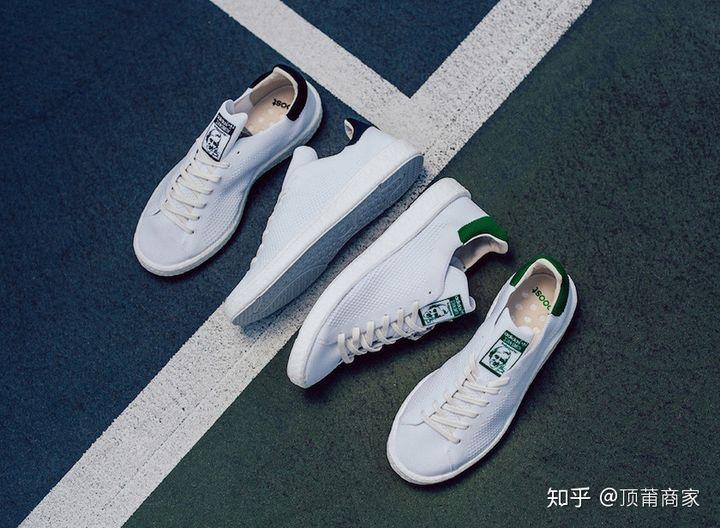 aj原价买鞋在哪里抽,今年必入的15款小白鞋推荐