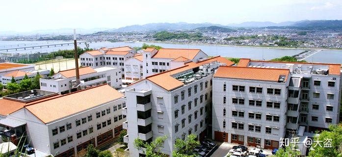 尾道 市立 大学