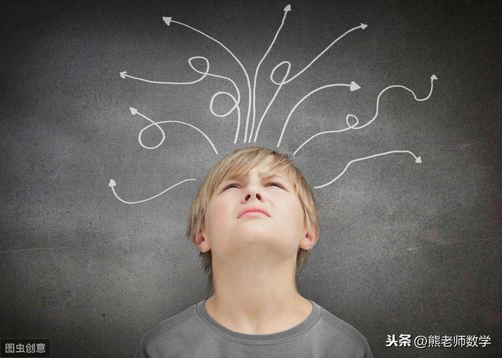 数独的危害(数独会给孩子带来什么影响呢)