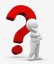 百科营销有哪些作用?百科创建优势、准备资料及类别