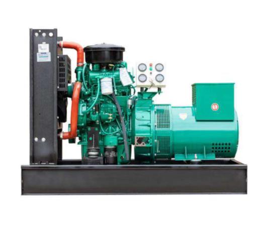 苏仙玉柴发电机组怎么样?怎么选苏仙区玉柴发电机组厂家?