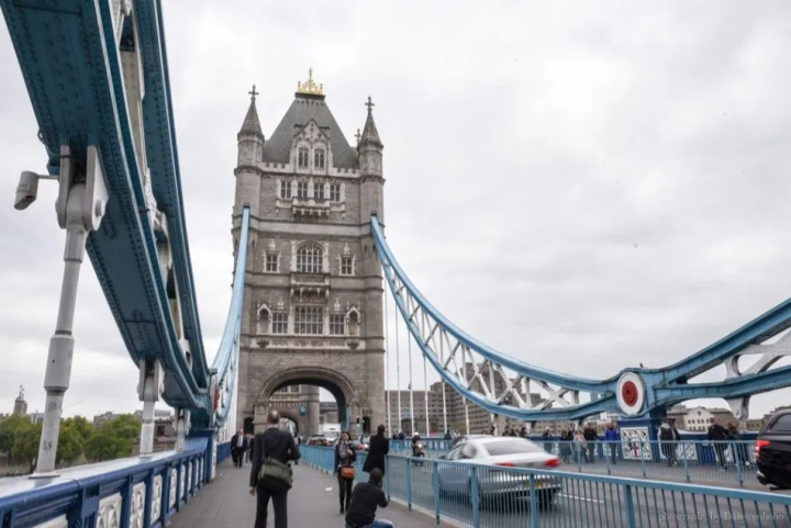 伦敦在哪个国家(伦敦游玩指南你知道吗)
