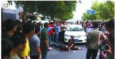 新疆棉事件48小时,我最担心的事还是发生了……17