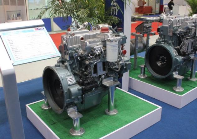 选型发电机功率注意事项:启动50kw电机需要多大发电机?