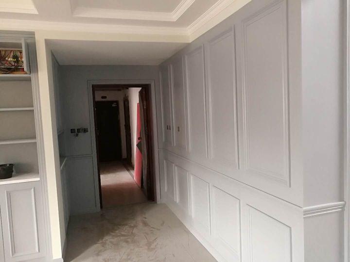 高层入户门为什么内开(入户门能不能内开改外开)插图(2)