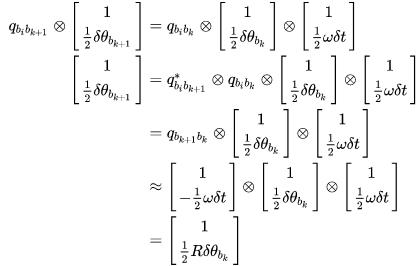 从零手写VIO——(三)基于优化的 IMU 与视觉信息融合(下篇)插图(119)