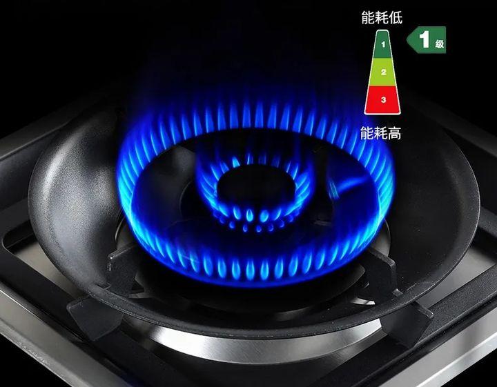 蒸箱的用途有哪些(蒸箱和蒸烤箱哪个更实用)插图(14)