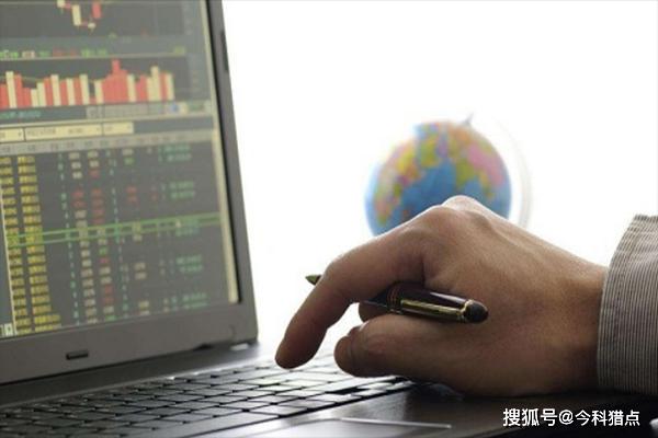股票配资开户流程是什么样,相关流程一览插图