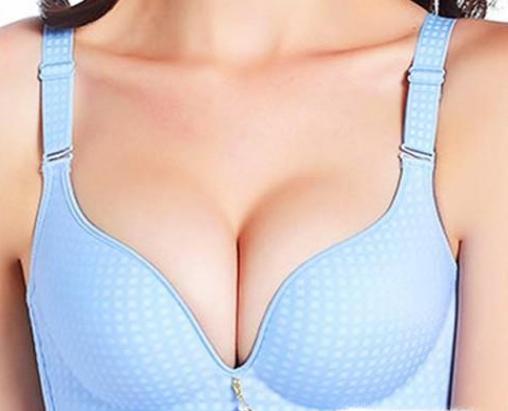 副乳怎么消除才有效(副乳有什么办法消除)插图(1)