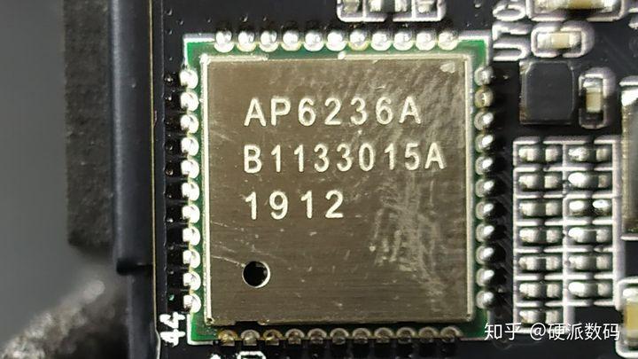 拆机爆料,小度智能音箱1S内部有哪些好玩的东西 数码拆机百科 第15张