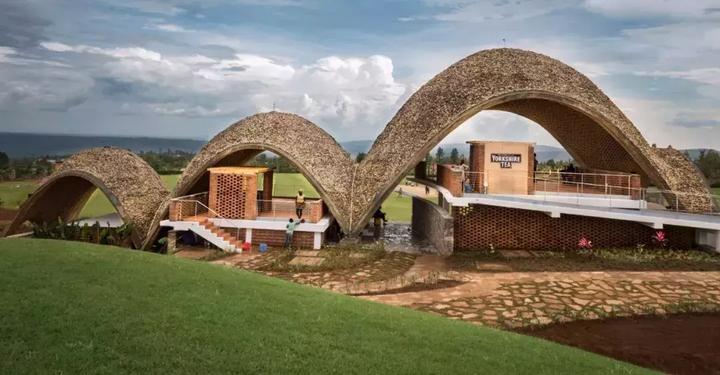 卢旺达是哪个国家的(卢旺达有什么著名景观呢)