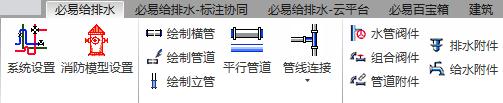 v2-5023d95b8fa35c563b5d38a3fd0f4b77_hd.jpg