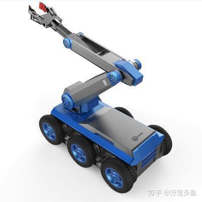 东莞工业产品设计解析大全