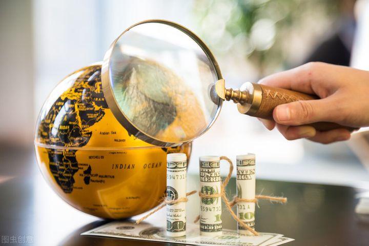 监管层经常都会针对影子银行,提醒存在的金融风险