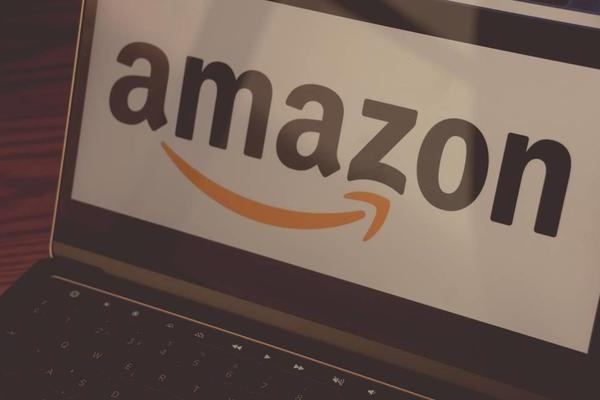 亚马逊账号关联是什么意思?亚马逊如何避免关联