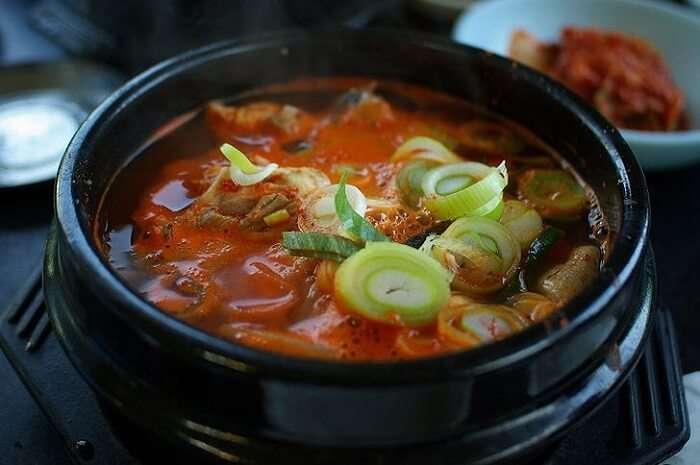 韩国料理怎么做(传统韩国料理是怎么样的)插图(32)
