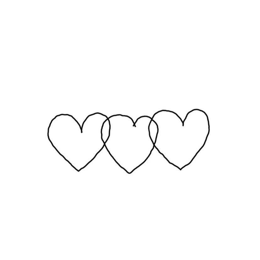 有没有让你觉得很浪漫的文案和充满爱意的文案~插图21