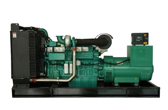 东风多利卡朝柴发动机品牌和玉柴发动机品牌对比哪个比较好?