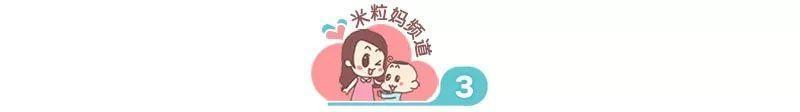 这一整年的瓜,都被李国庆夫妇承包了!!!