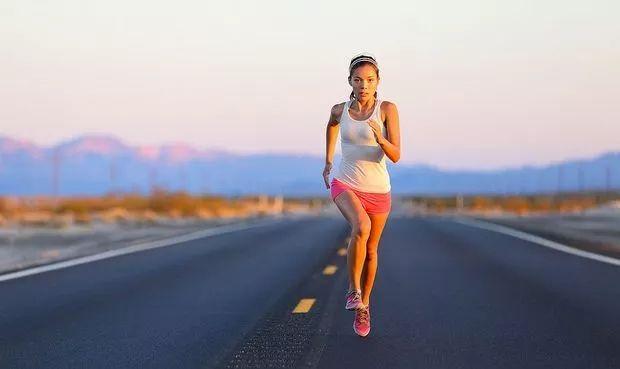 有益身体健康的6大运动,您会选哪个?