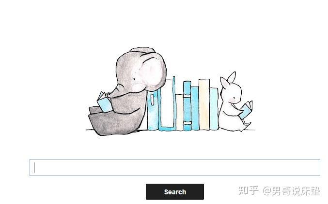 《网盘资源搜索大集合》
