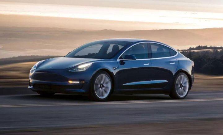 特斯拉承认旗下Model Y和Model 3热泵空调存缺陷