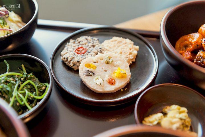 韩国料理怎么做(传统韩国料理是怎么样的)插图(8)