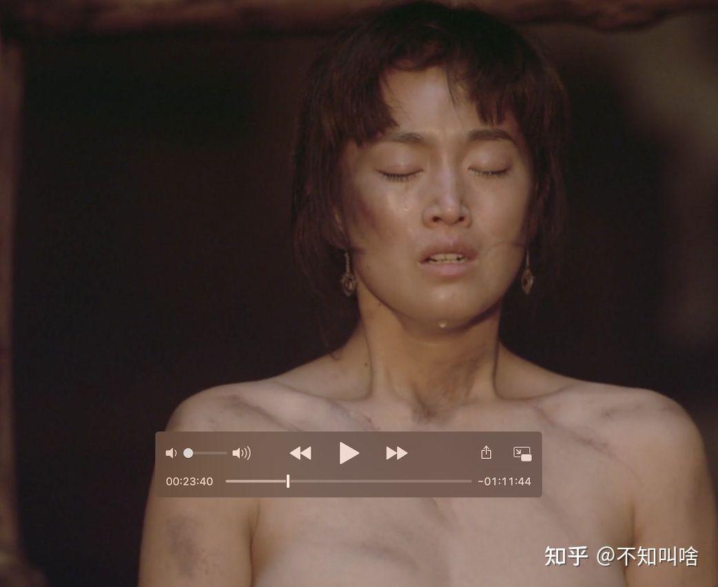 【电影资源分享】推荐30部国产胸器电影合集!!让你一次看过瘾!!附百度网盘地址!!
