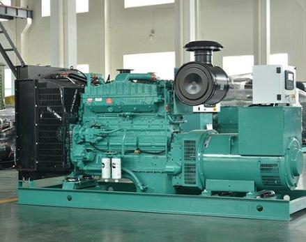 2021 通柴发电机组-通柴发电机大品牌-通柴柴油发电机大厂家优良品质价格合理