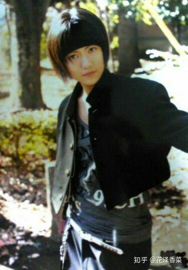 AKB48二期生宫泽佐江(みやざわ さえ)个人资料 写真作品大全