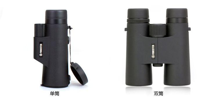 给新手选购望远镜的几点建议及望远镜基础常识插图(3)