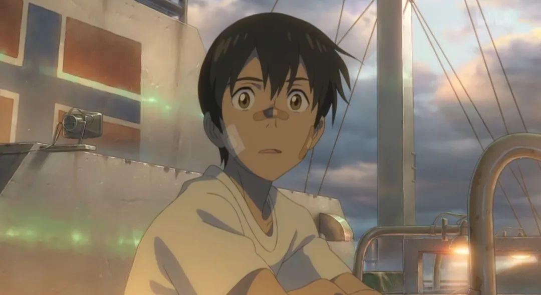 《天气之子》讲述是由新海诚执导,Comix Wave Film负责制作的动画电影作品,想尝试前往,那道光芒之中高中一年级的夏天,从离岛离家出走,来到东京的帆高。但是他的生活立马变得穷困,在度过孤独的每一天之后终于找到的工作,是为古怪的超自然杂志撰稿。如同预示着他接下来的命运一般,连日不断地下雨。此时,在人潮熙熙攘攘的都市一角,帆高遇到了一位少女。由于某些缘故,少女阳菜和弟弟两人一起坚强生活。而她,拥有不可思议的能力。呐,现在开始就要放晴了哦雨逐渐停止,街道笼罩在美丽的光芒中。那是仅仅在心中祈祷,就能让天空放晴的力量 《天气之子》的故事设定在一个气象变化混乱的时代,被命运操控的少男少女决定选择属于自己的生活方式。离家出走的少年将遇见拥有神秘力量的少女,她可以控制天气。