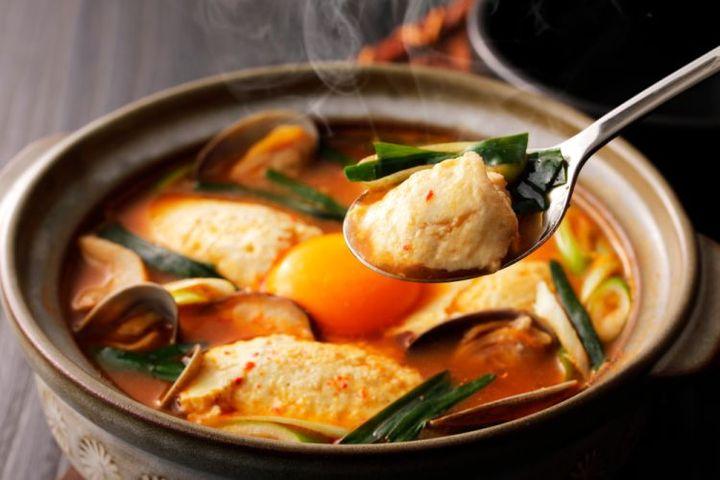 韩国料理怎么做(传统韩国料理是怎么样的)插图(46)
