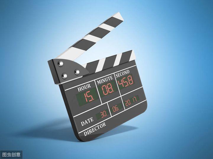 视频号有收益没有,怎样去开通视频号