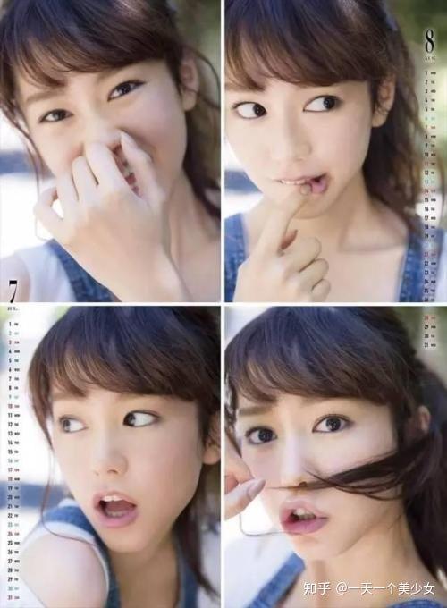 美玲 演技 桐谷
