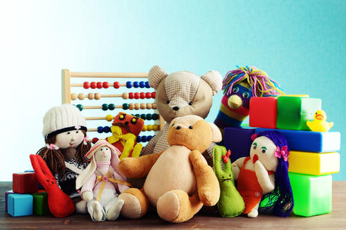 淘宝开玩具店的经验,开淘宝卖玩具好做吗