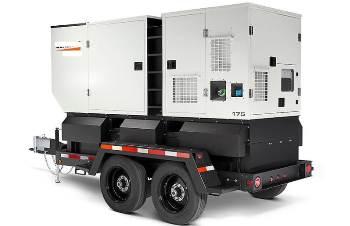 万山区静音发电机组厂家服务的发电机品牌有哪些?