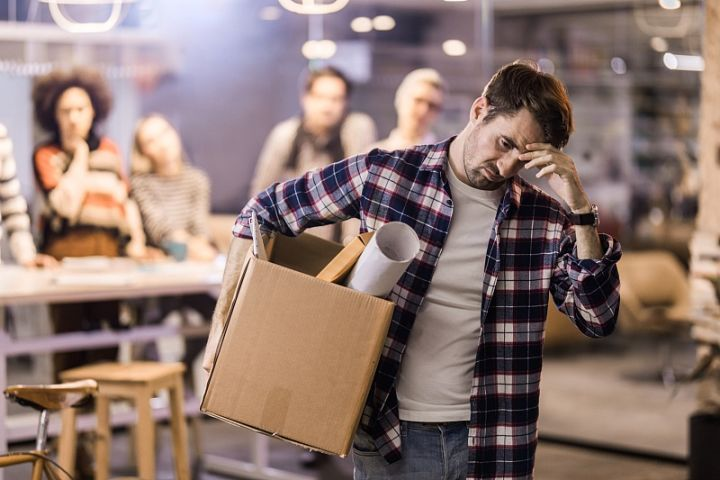 55岁的人失业3年,目前身体不太好,能做哪些力所能及小生意?