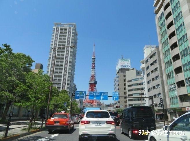 事故 甲州 街道 東京 渋谷区笹塚付近で交通事故の情報相次ぐ