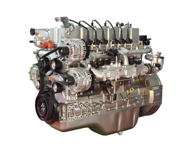 玉柴发动机图片 型号+玉柴发动机图片大全