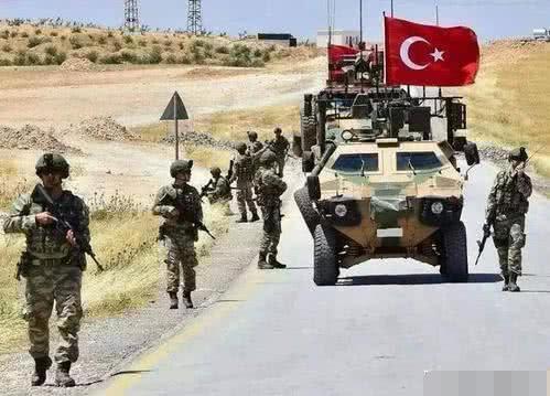 土耳其在哪里什么国家(土耳其好不好呢)