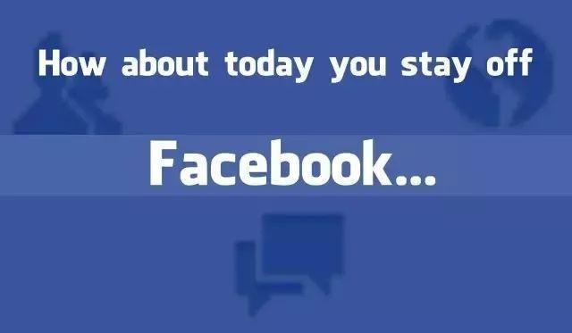 掌握这些Facebook营销核心思路,让推广更有效!