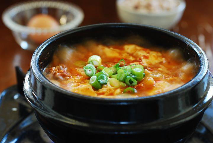 韩国料理怎么做(传统韩国料理是怎么样的)插图(35)