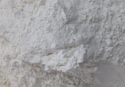 为什么澄粉做皮会裂(澄粉可以做什么小吃)