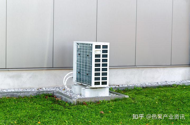 地源热泵和空气源热泵哪里不同,更节能的是哪一个?一起来看看插图(2)