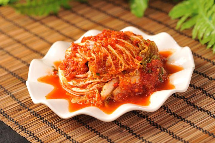 韩国料理怎么做(传统韩国料理是怎么样的)插图(15)