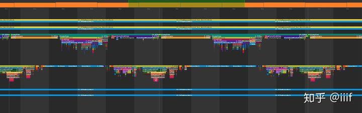 C++】C++的工具库- bandaoyu的博客- CSDN博客