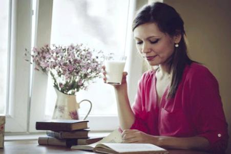 重視女人嚴重更年期綜合癥現象,為晚年健康生活打基礎